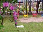 Sede Campestre - Playground